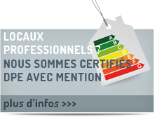 Diagnostic immobilier Montbéliard
