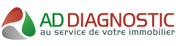 Diagnostic immobilier Doubs